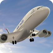 飞机模拟器3D破解版