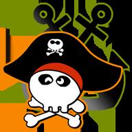 大战海盗v1.0
