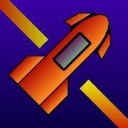 颤动的星际航母v1.1