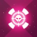人造重力v1.0.7