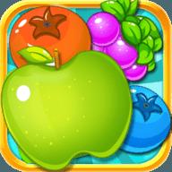 果园守卫战v1.0.1