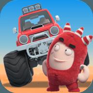 奇宝萌兵之怪兽卡车v1.0.1