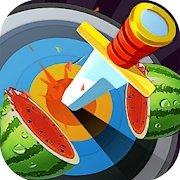 Fly Cutter Newv1.0