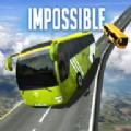 不可能的巴士模拟器v1.3