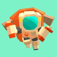 火星火星探索