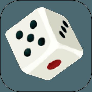 骰子闯魔城v0.0.1