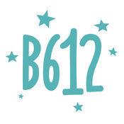B612咔叽v8.12.12
