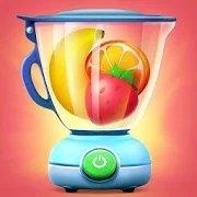 混合水果汁v1.1.6