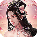 仙灵幻境4v1.42.1