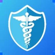 医教能建v1.0