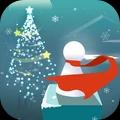 雪夜天空旅行v1.0.2