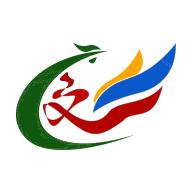 西山文旅云v1.24