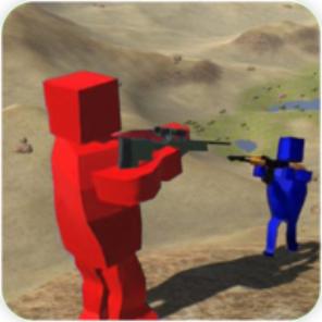战地模拟器单机版