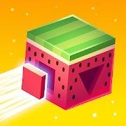 有趣的立方体
