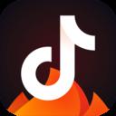 抖音火山极速版v10.4.0