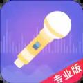 语聊音频变声器
