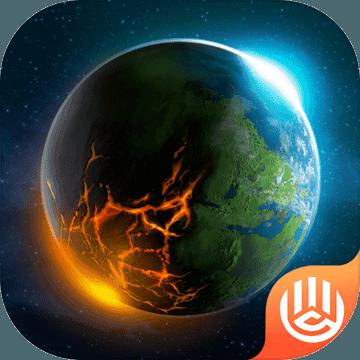 飞跃星球无限资源版