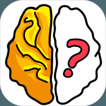 脑洞大师无限提示版v1.0.5.0409