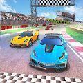 极端赛车3D跑车赛v1.0