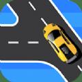 模拟城市飙车