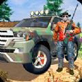 狩猎大计划2v1.1