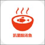 凯里酸汤鱼v1.0.0