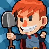 像素地牢探险者v1.0.2