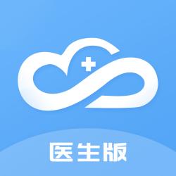 小松医生v1.5.0