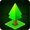 树木采摘机
