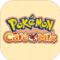 宝可梦Cafe Mix