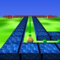 拐弯抹角2苹果版v1.0