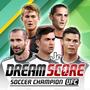 梦想得分足球冠军v1.0.17