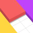 彩色折叠v1.0.2