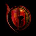 阿尔莫拉达克森v1.0.41