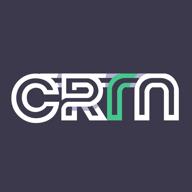 美菜CRMv1.8.0