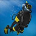 深海模拟器