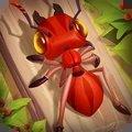 蚁族崛起公测版