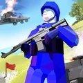 战地模拟器免费版