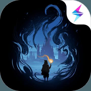 地下城堡3魂之诗官网版