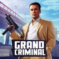 grand criminal onlinev0.24