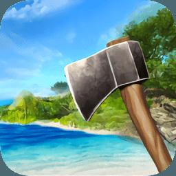 木工生存岛破解版