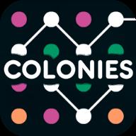 Colonies Free