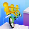 单车叠起来v1.0.4