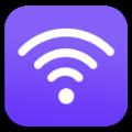 超强极速WiFi
