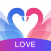 Love婚恋v1.0.1