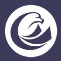 动匠微云v1.0.0