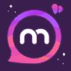 MI柚v1.0.3