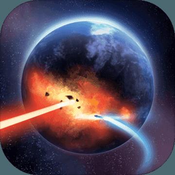 星战模拟器2021最新版骷髅星球