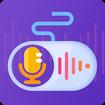 手游语聊变声器v1.0.01