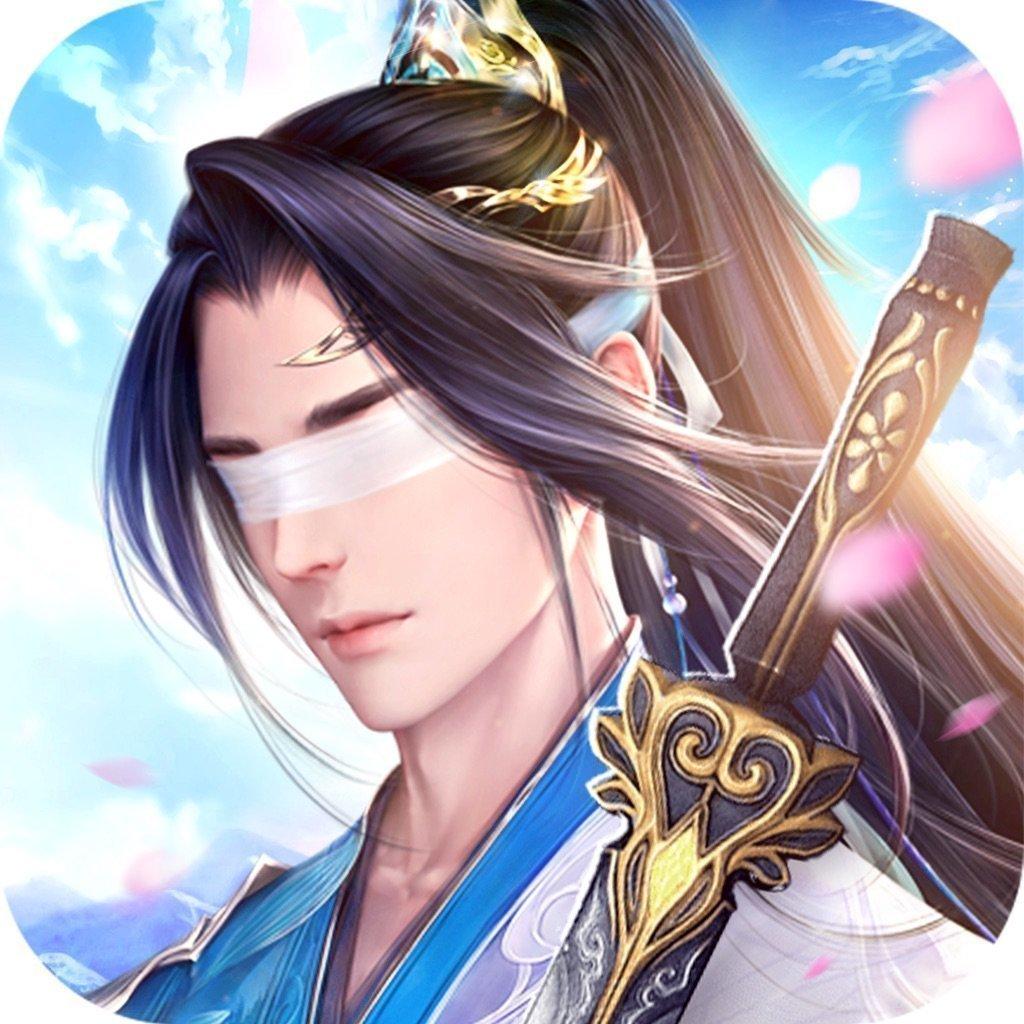 龙武剑吟互通版